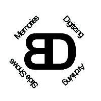 Bayside Digital