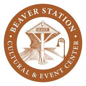 Beaver Station Cultural & Event Center