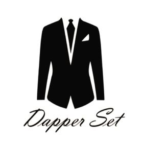 Dapper Set Inc.