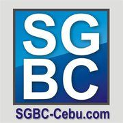 sgbc Cebu