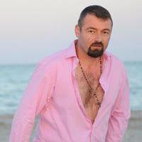 Adrian Dincu
