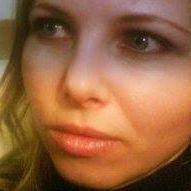 Adriana Popčáková