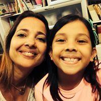 Ana&Lu Hertel