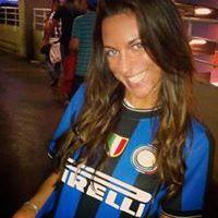 Chiara Righetto