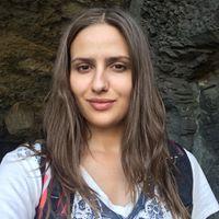 Aleksandra Sawicka