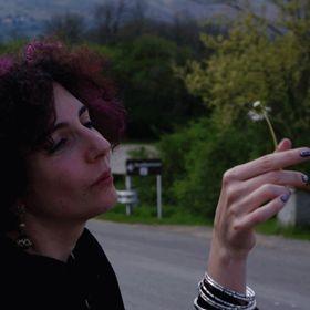 Simona Renata Fassone