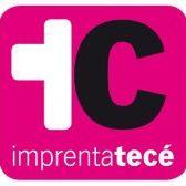 Imprenta Tecé-Córdoba