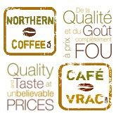 Cafe-Vrac.com / Northern-Coffee.ca