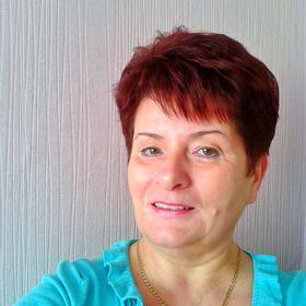 Aniela Troszka