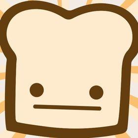 Toast God