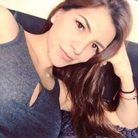 Nathalia Marmolejo Moreno