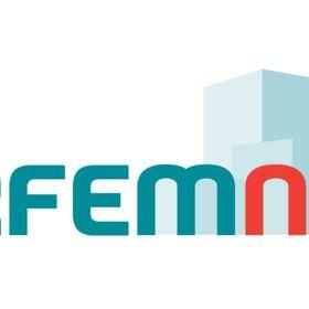 RFEM Nederland