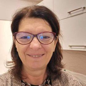 Anna Korponai
