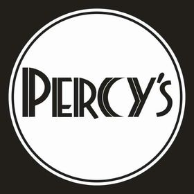 Percy's Alcoholic Iced Teas