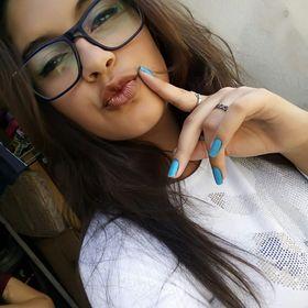 Samara Salerno
