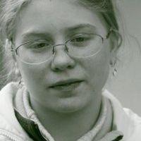 Agnieszka Kurzyk