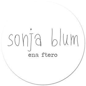 Sonja Blum