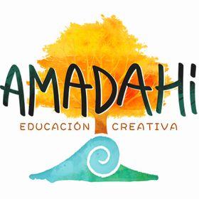 AMADAHI escuela bosque