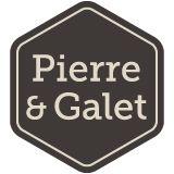 Pierre et Galet