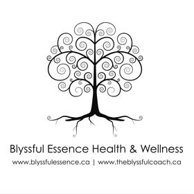 Blyssful Essence Health & Wellness