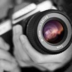 Good Camera Brands