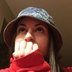 Jenna Madelaine