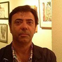 Jose Luis Muñoz Armijo