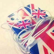 ♥♥Forever♥♥ Naty~♥