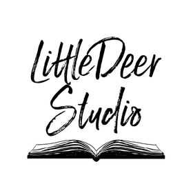 Little Deer Studio