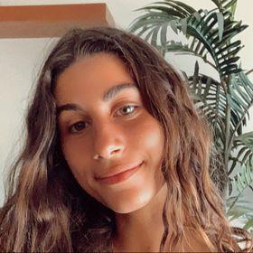 Bruna Mariana