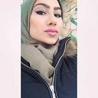Layla Elhouly