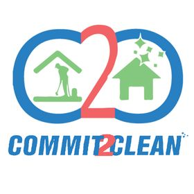 Commit2Clean - Cleaning Services Melbourne