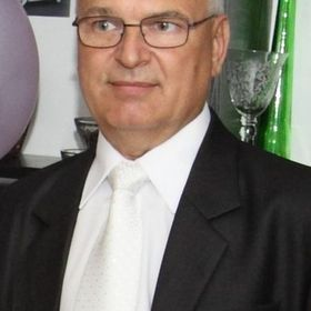 Lech Horabik
