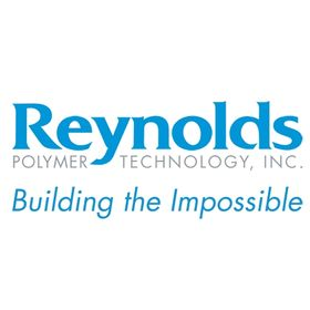 Reynolds Polymer Technology, Inc.