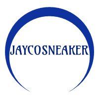jayco sneaker (jaycosneaker) on Pinterest