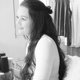 Joandi Loes | Hemelryk