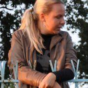 Olika Kiseleva