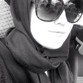 Aisha Victoria Eitrem