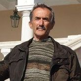 Christos Samiotakis