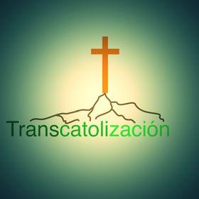 Transcatolización