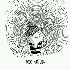 Cecilia Tossio