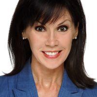 Jill Bazeley