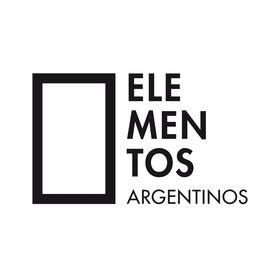 Elementos Argentinos Alfombras