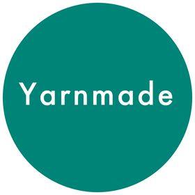 Yarnmade