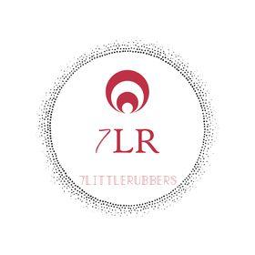 7LR 7LittleRubbers