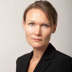 Eva Jonassen