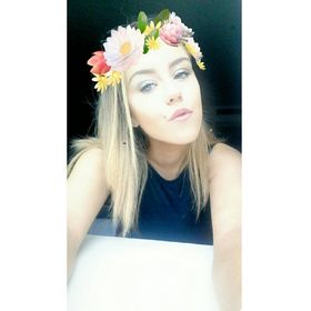 Chloe Williamson