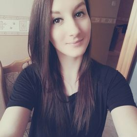 Alexandra Mag