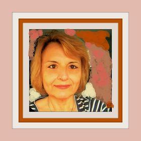 Maria Chalkou