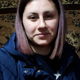 Mariana Dorofey